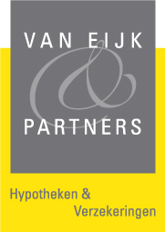 Vrienden van Het Startblok - Van Eijek en partners