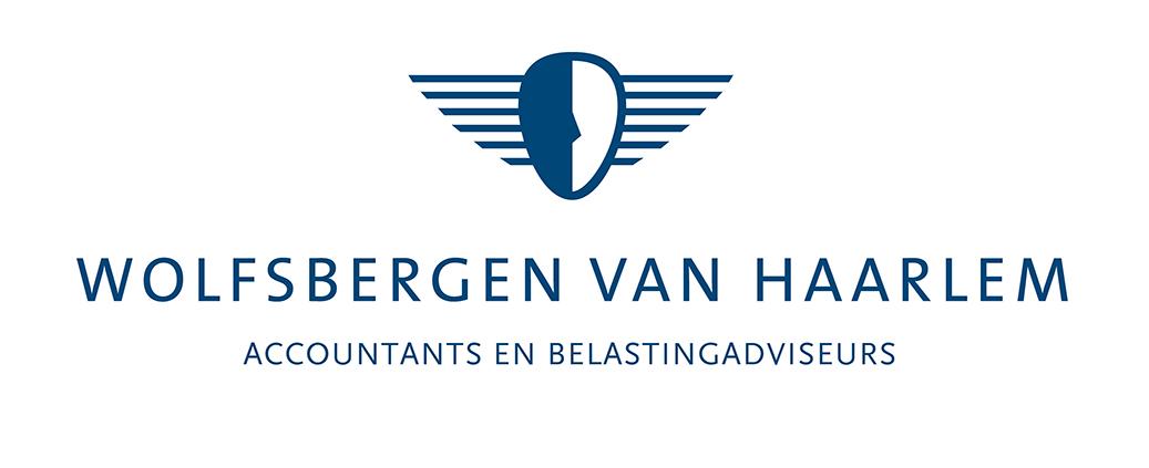 Vrienden van Het Startblok - Wolfsbergen Van Haarlem