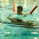 Het Startblok - Zwemmen voor iedereen!