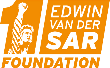 Logo EVDS Foundation