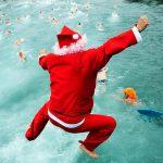 Het Startblok Kerstvakantie